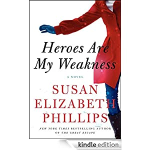 susan elizabeth phillips books free pdf download