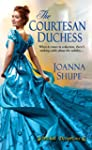The Courtesan Duchess (Wicked Decepti...