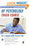 AP Psychology Crash Course