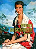 img - for Peggy Guggenheim book / textbook / text book