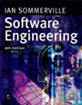 Software Engineering (International C...