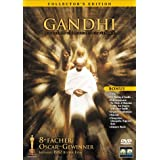 "Gandhi - Special Edition [Collector's Edition]von ""Sir Ben Kingsley"""