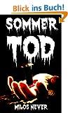 Sommertod - Der Indie-Killer
