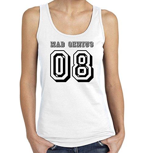 mad-genius-08-black-new-york-fonted-slogan-womens-tank-top-t-shirt-large