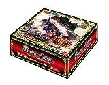 バトルスピリッツ【龍帝】ブースターパック [BS04] BOX