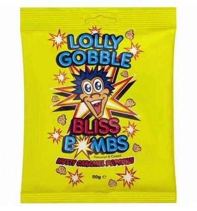 lolly-gobble-bliss-bomb-50g-x-12