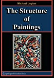 img - for The Structure of Paintings book / textbook / text book