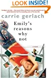 Emily's Reasons Why Not: A Novel