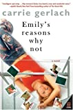 Image of Emily's Reasons Why Not: A Novel
