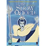 The Snow Queen [DVD]by Martin Gates