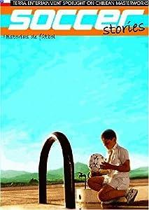 Soccer Stories (1997) amazon dvd