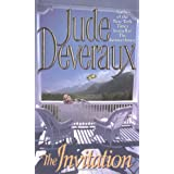 The Invitation ~ Jude Deveraux