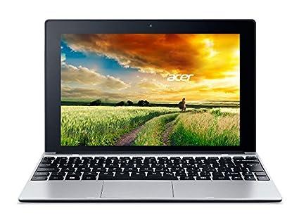 Acer S1001 (NT.MUPSI.003) Laptop