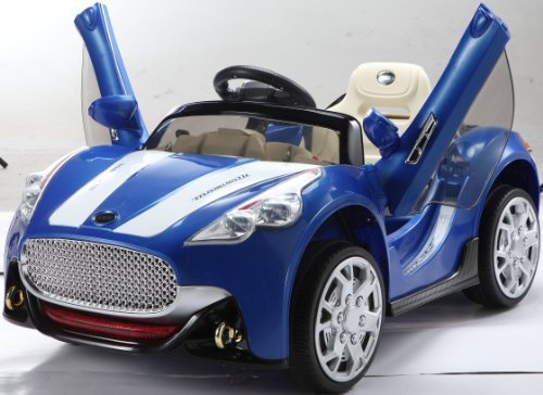 new-design-maserati-style-blue-12v-twin-motors-kids-ride-on-car-with-4-wyas-parental-remote-control-