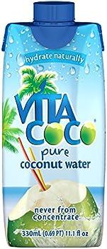 Vita Coco 11.1 oz. Coconut Water