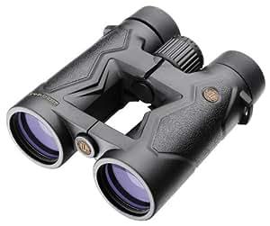 Leupold BX-3 Mojave 10x42mm Roof Binoculars Black 111768