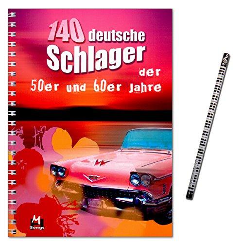 140-deutsche-schlager-el-50-y-60-anos-de-un-tiempo-sin-crisis-financiera-y-orthoptera-preiswert-fran