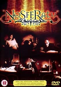 Nosferatu [2 DVDs] [UK Import]