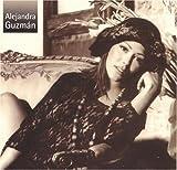 Volverte A Amar - Alejandra Guzman
