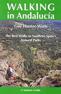 Best Walks In Southern Spain S Natural Parks