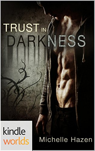 The Vampire Diaries: Trust In Darkness (Kindle Worlds) (In Time We Trust Trilogy Book 1) (Vampire Diaries Kindle Book 1 compare prices)