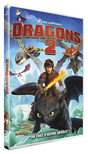Dragons 2 dans actualitas montreal 51DEacI1%2BKL