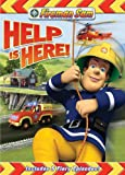 Fireman Sam: Help Is Here!