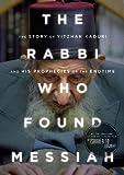 The Rabbi Who Found Messiah - Comedy DVD, Funny Videos