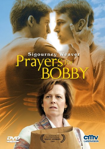 Молитвы за Бобби / Prayers for Bobby (2009)