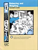 img - for Balancing and Weighing: Science and Technology for Children (Teacher's Guide) book / textbook / text book