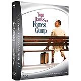 Derniers achats DVD - VHS - Blu Ray - Page 28 51DEd0WQ9HL._AA160_