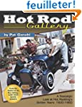 Hot Rod Gallery by Pat Ganahl: A Nost...
