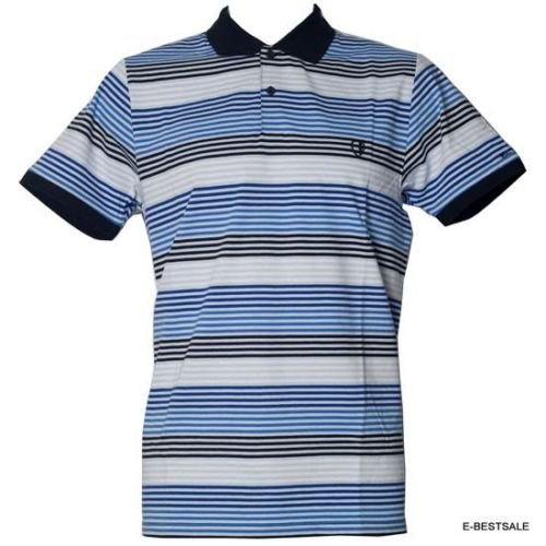 Maglia Ben Sherman Uomo Men polo t-shirt