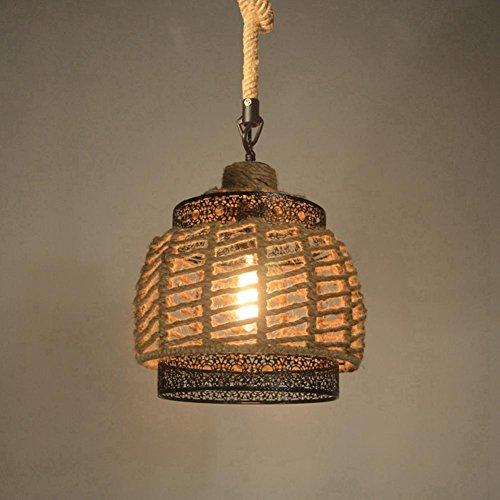 bjvb-amerikanisches-dorf-schmiedeeiserne-leuchter-hanf-seil-kronleuchter-vogelkafig-chandelierin-gen
