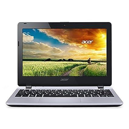 Acer-E3-112M-(UN.MSMSI.005)-Laptop