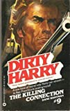 The Killing Connection (Dirty Harry, 9)