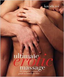 gift nuru massage fantasi