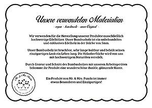 Mr. & Mrs. Panda Schlüsselanhänger Stadt Freiburg Herz Deluxe - Herz,Herzen,Liebe,Gravur,Graviert Schlüsselanhänger, Anhänger, Geschenk, Fan, Fanartikel, Souvenir, Andenken, Fanclub, Stadt, Mitbringsel