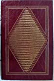 The Poems of Henry Wadsworth Longfellow [Easton Press]