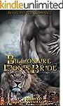 paranormal romance: Billionaire Lion'...