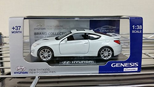 hyundai-genesis-coupe-diecast-138-scale-mini-car-miniature-by-pino-bd