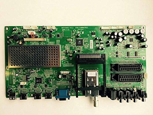 mt5303c-v32-1100047921-main-av-board-from-videocon-32-lcd-tv-vu326ld