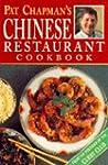 Pat Chapman's Chinese Restaurant Cook...