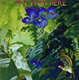 Fly From Here By Yes (2011-10-25)