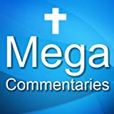 Mega Bible Commentaries