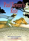 Paul Reveres Ride (Literacy Tree: What Courage!)