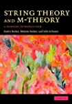 String Theory and M-Theory: A Modern...