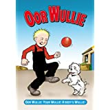 Oor Wullie Book 2011 (Annual)by D C Thomson & Co