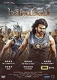 Bahubali (Hindi) || Sous-titres anglais