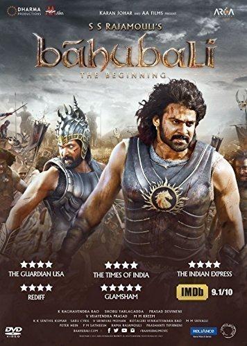 bahubali-hindi-english-subtitles-blockbuster-hit-of-2015-year